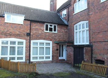 Thumbnail 1 bed flat to rent in The Castle, 23 Church Road, Oldswinford