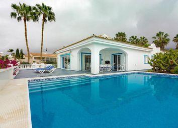 Thumbnail 8 bed chalet for sale in Calle Samarin 38670, Adeje, Santa Cruz De Tenerife