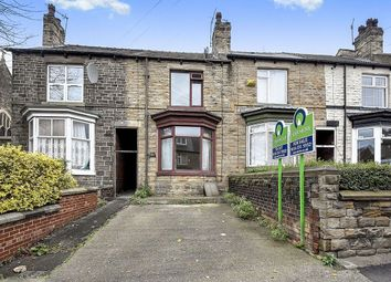 Thumbnail 3 bedroom property to rent in City Road, Sheffield
