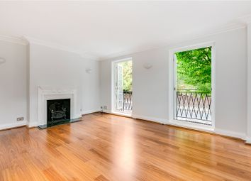 Thumbnail 4 bed end terrace house to rent in Abbotsbury Road, London