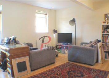 Thumbnail 1 bed flat to rent in Walple Mews, Colliers Wood