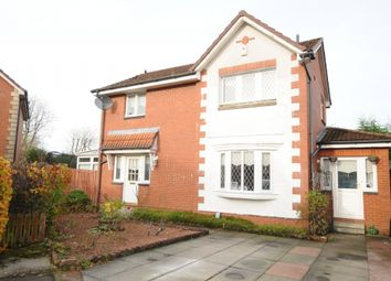 Thumbnail 4 bed property for sale in Rosedale Gardens, Glasgow