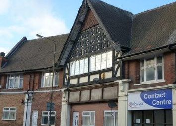 Thumbnail 3 bedroom flat to rent in Main Street, Shirebrook