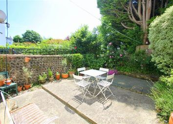 2 bed maisonette for sale in Grantham Road, Brighton, East Sussex BN1