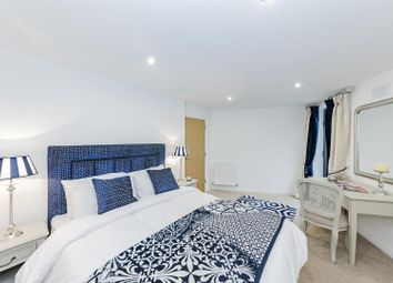 Thumbnail 2 bed flat to rent in Brighton Road, Shoreham-By-Sea