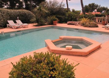 Thumbnail 6 bed property for sale in Cassis, Var, France