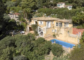 Thumbnail Town house for sale in Cavalaire-Sur-Mer, 83240, France