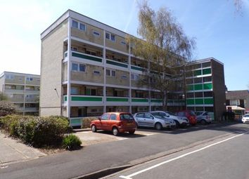 Thumbnail Studio for sale in Lordswood, Southampton, Hampshire