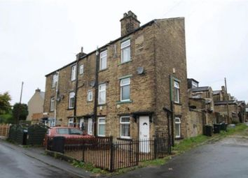 Thumbnail 2 bedroom terraced house for sale in Whitehead Place, Fagley, Bradford