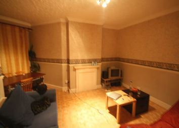 Thumbnail 3 bed flat to rent in Geoffrey Close, Lilford Road, London