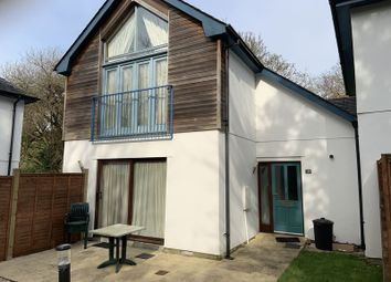 Thumbnail 2 bed property to rent in The Valley, Carnon Downs, Truro