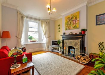 Thumbnail 1 bed flat for sale in Bradgate Road, Lewisham