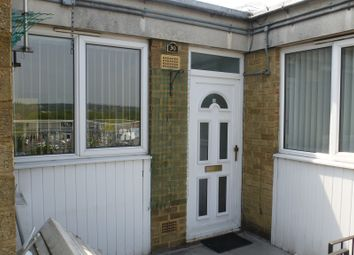 Thumbnail 2 bedroom flat for sale in Pound Way, Cowley, Oxford