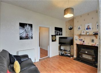 Thumbnail 2 bed semi-detached house for sale in Newton Street, Southport