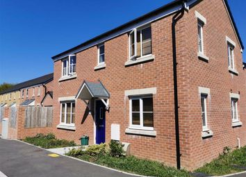 3 bed detached house for sale in Heol Y Rhofiad, Gorseinon, Swansea SA4