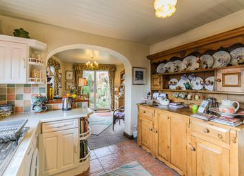 Thumbnail 3 bed detached bungalow for sale in Enyeat Road, Kendal, Cumbria