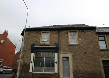 Thumbnail 2 bed flat for sale in Whittingham Road, Longridge, Preston