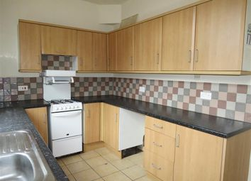 Thumbnail 2 bed property to rent in Denstone Street, Wakefield