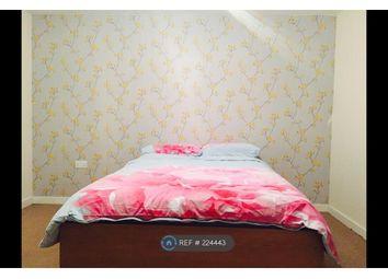 Thumbnail Room to rent in Turnham Drive, Leighton Buzzard