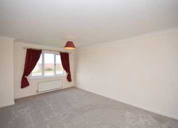 Thumbnail 2 bedroom flat to rent in Wester Inshes Court, Inverness, Inverness-Shire