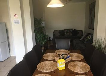 4 bed property to rent in Dunbar Road, Wood Green N22