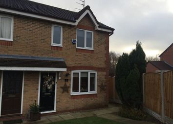 Thumbnail Property to rent in Tremore Close, West Derby, Liverpool
