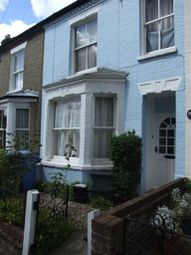 Thumbnail 3 bed property to rent in Hanover Road, Norwich