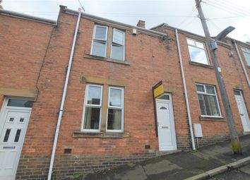 Thumbnail 2 bedroom terraced house for sale in Neale Street, Prudhoe