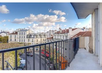 Thumbnail 2 bed apartment for sale in 92250, La Garenne-Colombes, Fr