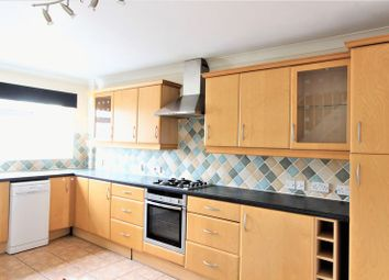 Thumbnail 3 bed property to rent in Tickleford Drive, Southampton