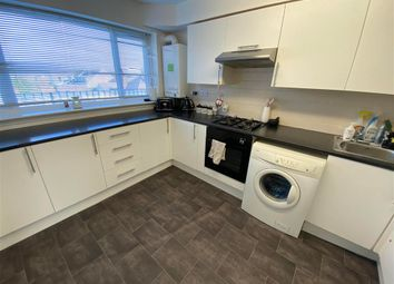 2 bed flat for sale in Southend Road, Wickford, Essex SS11
