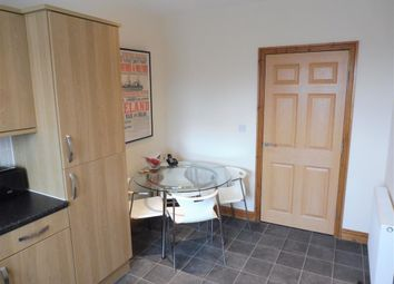 Thumbnail 2 bed maisonette to rent in Church Gardens, Middlestown, Wakefield