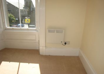 Thumbnail 3 bed flat to rent in Brown Constable Street, Stobswell, Dundee