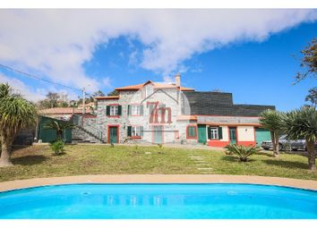 Thumbnail 2 bed detached house for sale in Camacha, Camacha, Santa Cruz
