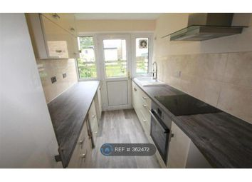Thumbnail Room to rent in Tindale Green, Newton Aycliffe
