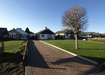 Thumbnail 2 bed detached bungalow for sale in Melrose Way, Barnsley