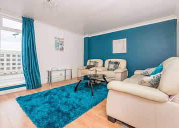 Thumbnail 3 bed flat to rent in Beach Lane, Musselburgh