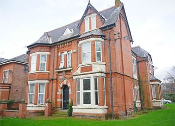 Thumbnail 1 bedroom flat to rent in Magdala Road, Mapperley Park, Nottingham