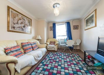 Thumbnail 1 bed flat for sale in Regents Plaza Apartments, Greville Road, London