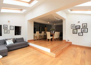Thumbnail 5 bed semi-detached house to rent in Manchester Rd, Wilmslow, Manchester
