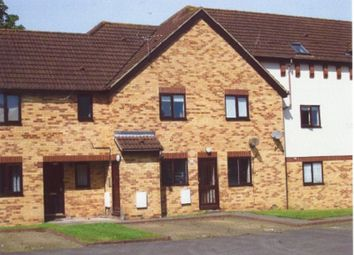 Thumbnail 2 bed flat to rent in Joan Lawrence Place, Oxford