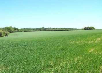 Land for sale in Lot 1 Upper Coghurst, Butchers Lane, Hastings, East Sussex TN35
