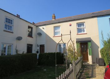 3 bed cottage for sale in Wilmslow Road, Chickerell, Weymouth DT3