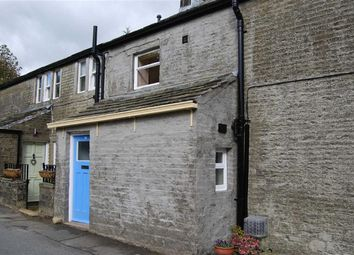 Thumbnail 1 bedroom terraced house to rent in 6, Meal Hill Road, Holme Village, Holmfirth