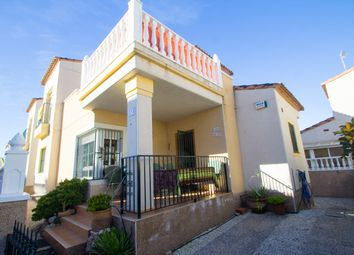 Thumbnail Detached house for sale in Algorfa, Alicante, Spain