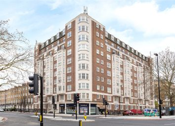 Thumbnail 1 bed flat for sale in Ivor Court, Gloucester Place, London