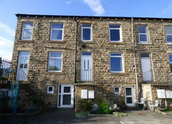 Thumbnail 2 bed terraced house to rent in Hurst Lane, Mirfield, West Yorkshire