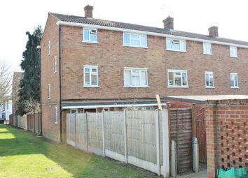 Thumbnail 4 bed maisonette for sale in Snakes Lane, Woodford Green