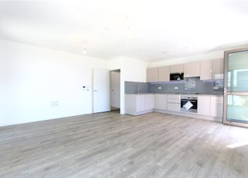 Thumbnail 3 bed flat to rent in Marathon House, 33 Olympic Way, Wembley