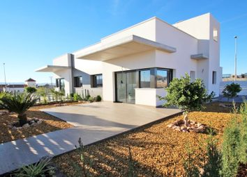 Thumbnail 3 bed villa for sale in Lorca, Murcia, Spain
